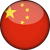 Icon - CN Flag Circle