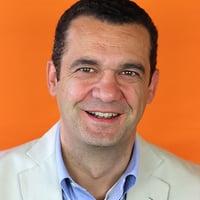 Josep Elias CSO