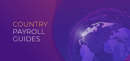 global-payroll-country-guides