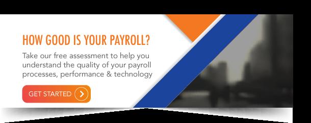 Payroll-Assessment-Banner-(1)
