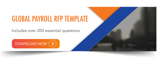 RFP Template Banner.png