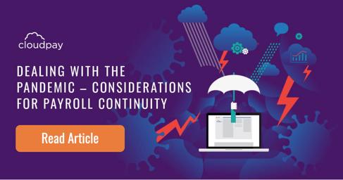 business continuity blog CTA