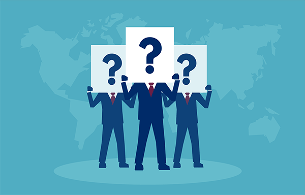 3 Essential Questions to Ask Before Building Your Payroll RFP