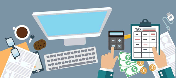 5 Factors for Successful International Payroll