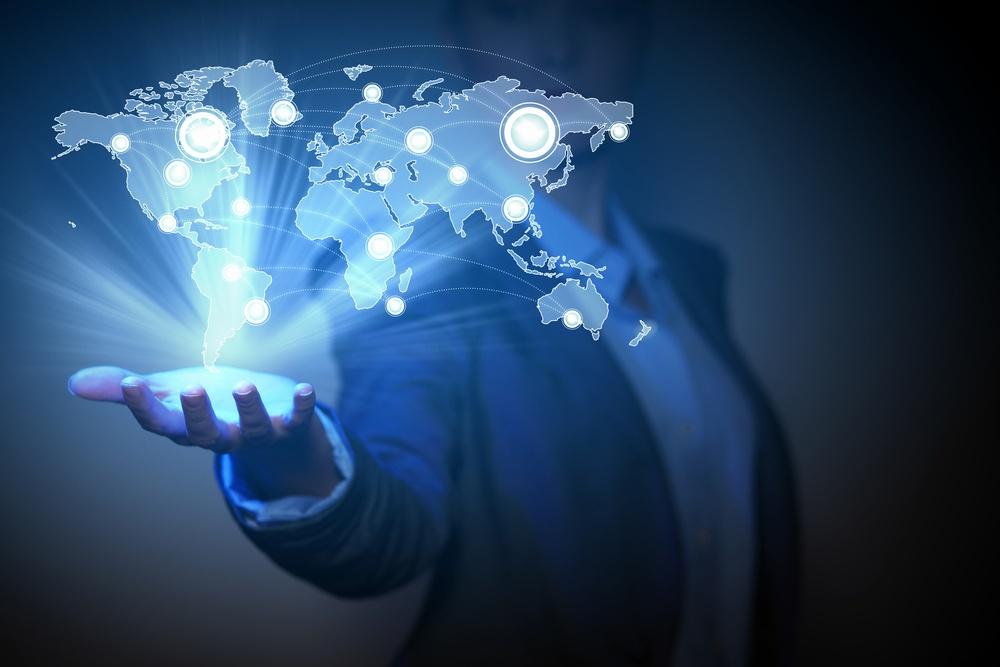 New Global Payroll Model Creates Harmony Internationally