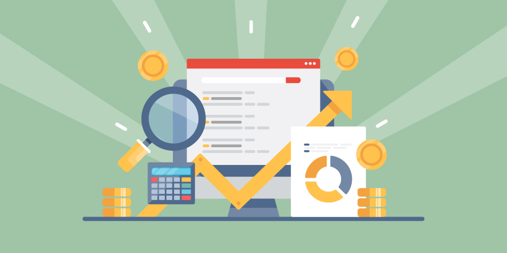 Calculating ROI In Global Payroll