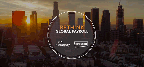 Case Study: Consolidating Global Payroll with CloudPay