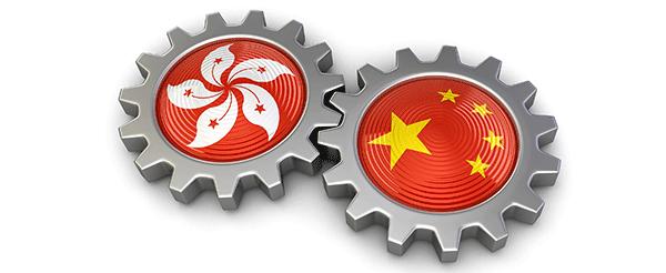 How Payroll Differs in China vs Hong Kong