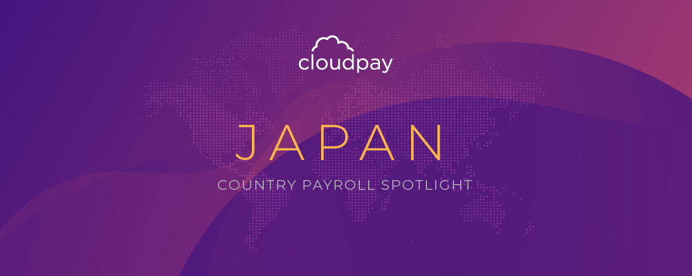 Understanding Payroll in Japan: What Global Companies Need to Know About Japan Payroll