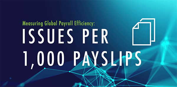 Why We Measure Issues per 1,000 Payslips