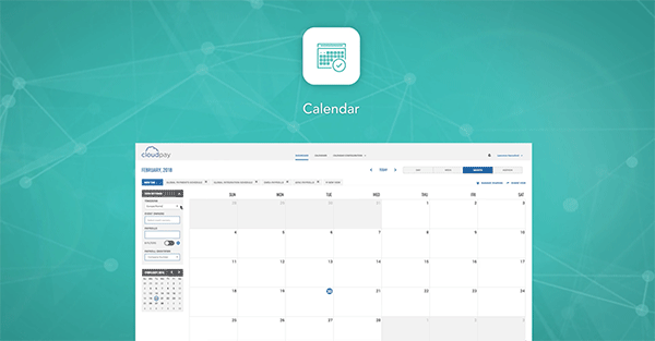 Video How-To: Setting Up a Multicountry Payroll Calendar