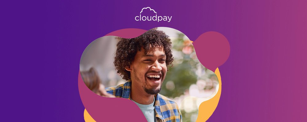 What Is On-Demand Pay?