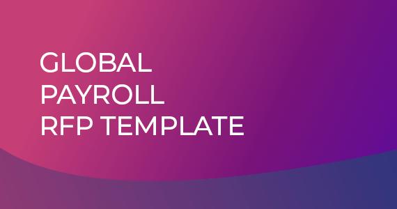 banner - RFP template V2