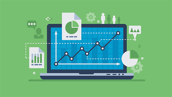The Case for End-to-End Payroll Analytics