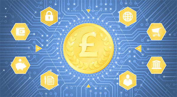 Payment Systems in the UK Explained