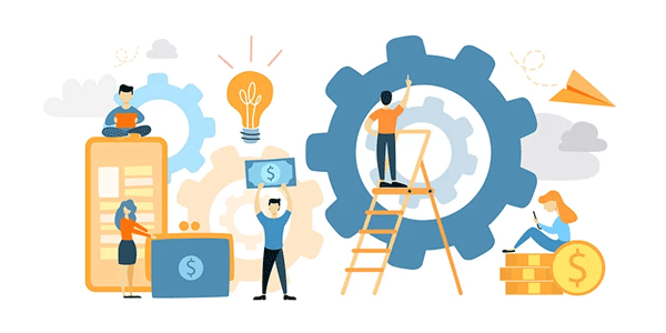 The Cost-Saving Side of Payroll Integration
