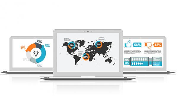 Reporting Vs. Analytics in Global Payroll