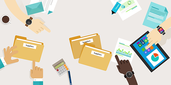 Making Sure Your Payroll Needs Survive the Procurement Process