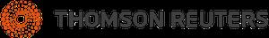 TR logo darker