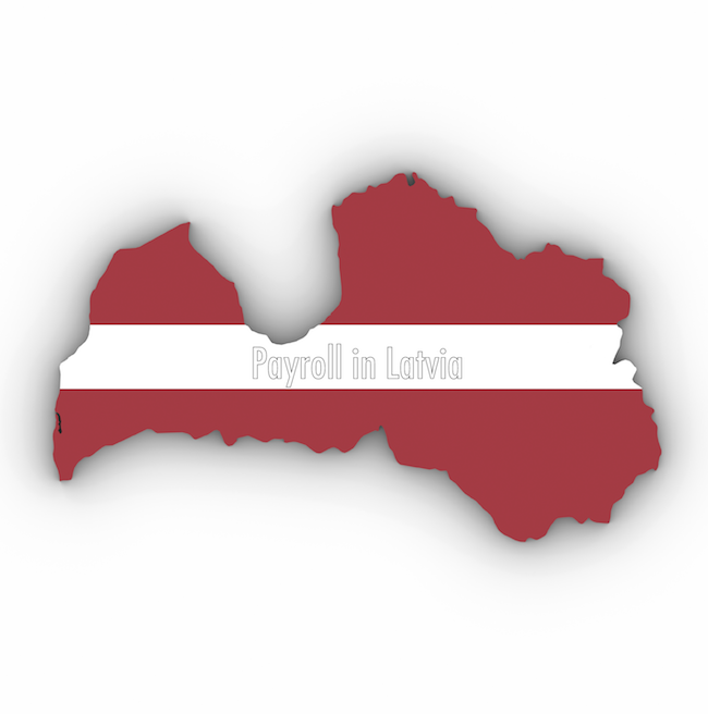 Understanding Payroll in Latvia: What Global Companies Need to Know About Latvia's Payroll