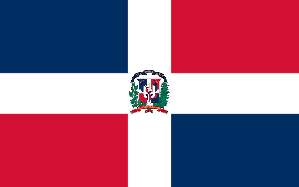 Understanding Payroll in the Dominican Republic: What Global Companies Need to Know About Dominican Republic Payroll